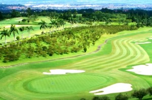 bandung-golf