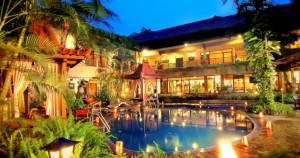 pool - image