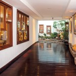 sukajadi-hotel-gallery-arround