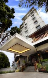 sukajadi-hotel-gallery-hotel