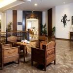 sukajadi-hotel-gallery-lounge