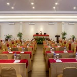 sukajadi-hotel-gallery-meeting3