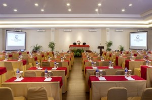 sukajadi-hotel-gallery-meeting3