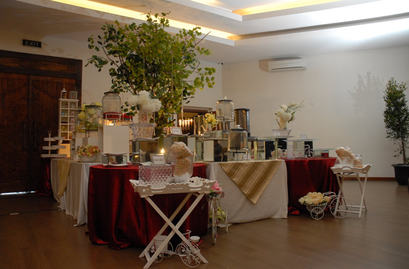 sukajadi-hotel-wedding-decor