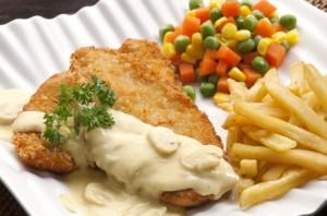 sukajadi-restaurant-chicken-steak