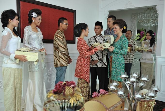 Image Result For Persiapan Pernikahan