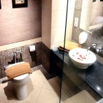 sukajadi hotel-executive-twin-bath