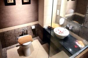 sukajadi hotel-executive-twin-bath