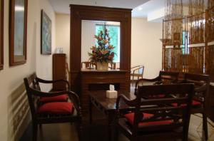sukajadi-hotel-family-4