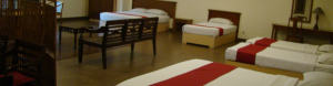 sukajadi-hotel-family-header