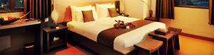 sukajadi-hotel-header-honeymoon