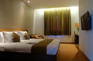 sukajadi-hotel-junior-2