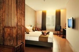 sukajadi hotel-junior-suite