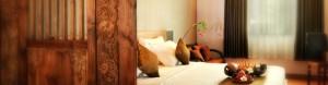 sukajadi-hotel-room-bg