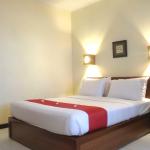 sukajadi-hotel-standard-1