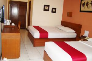 sukajadi-hotel-standard-3