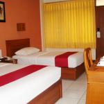 sukajadi-hotel-standard-4