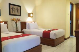 sukajadi-hotel-standard-5
