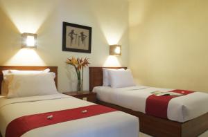 sukajadi-hotel-standard-8