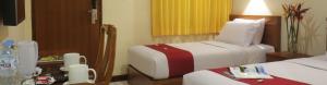 sukajadi-hotel-standard-header