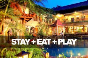 sukajadi-hotel-stay-eat-play