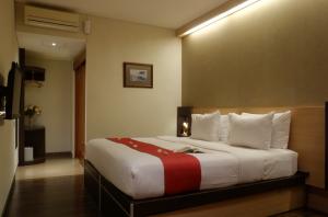 sukajadi-hotel-superior-1
