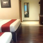 sukajadi-hotel-superior-twin-bed