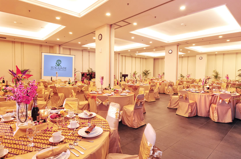 Events celebrations bandung wa 62 813 9889 1225 sukajadi meeting java junglespirit Choice Image