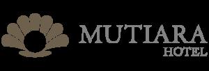 hotel-mutiara-logo