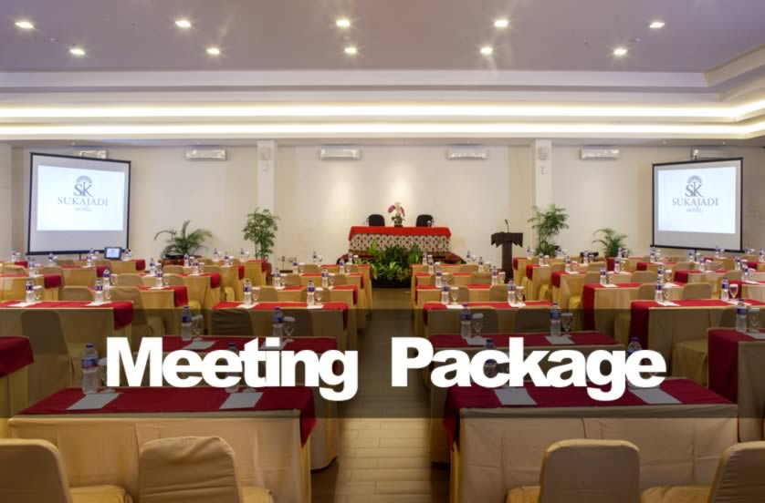 sukajadi-hotel-meeting-package