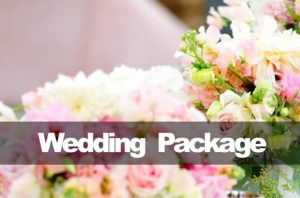 sukajadi-hotel-wedding-package