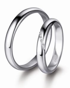 sukajadi-hotel-couple-rings