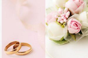 wedding_bg