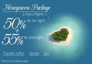 mutiara-hotel-honeymoon-package-3d2n