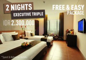 sukajadi-hotel-freeeasy-triple