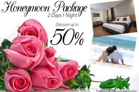 sukajadi-hotel-honeymoon-paket-2h1m