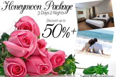 sukajadi-hotel-honeymoon-paket-3h2m