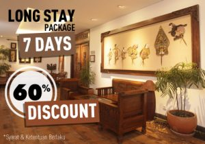 sukajadi-hotel-longstay-7days
