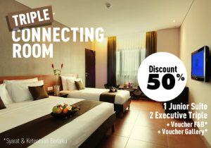 sukajadi-hotel-promo-connecting-room