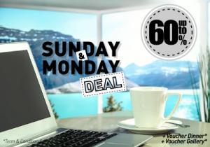 sukajadi-hotel-sunday-monday-deal-2