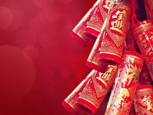 HD-Free-Chinese-New-Year-Backgrounds