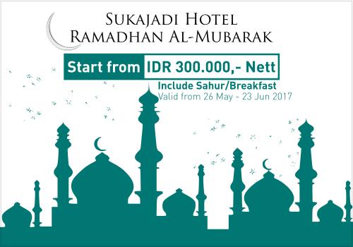 Promo Ramadhan SKJ untuk di FB