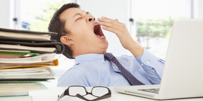 ternyata-ini-penyebabnya-sering-merasa-ngantuk-saat-di-kantor