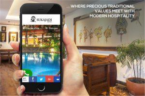Sukajadi Hotel Tips Booking Online