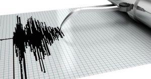 tips-mengahadapi-gempa
