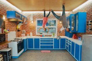 upside-down-sukajadi-hotel-bandung-wa(+62 811 2277 99)