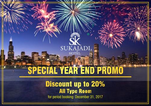 sukajadi-hotel-special-year-end-promo