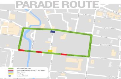 parade-rute-asian-african-carnaval-2018-sukajadihotel
