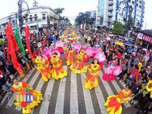 sukajadihotel-asian-african-carnaval-2018