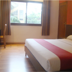hotelsukajadi-executive-double